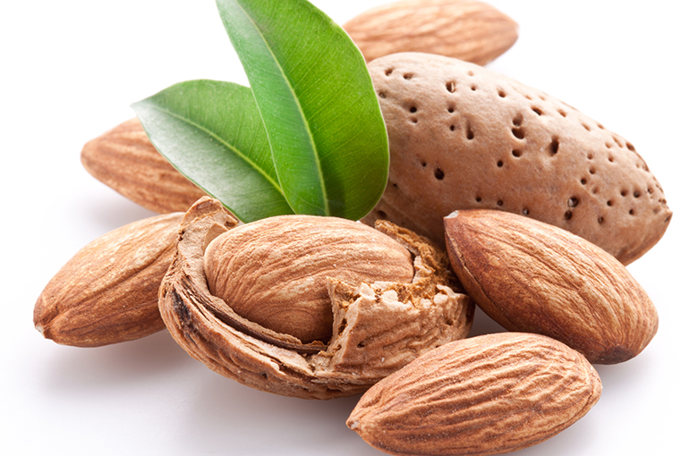 http://www.dreamstime.com/royalty-free-stock-photos-group-almond-nuts-image19299528