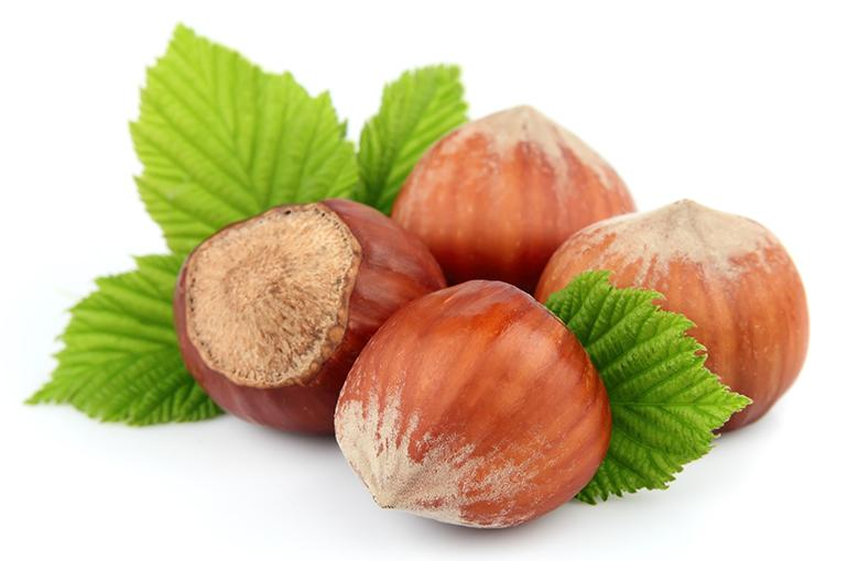 http://www.dreamstime.com/stock-photography-hazelnuts-leafs-image24409872