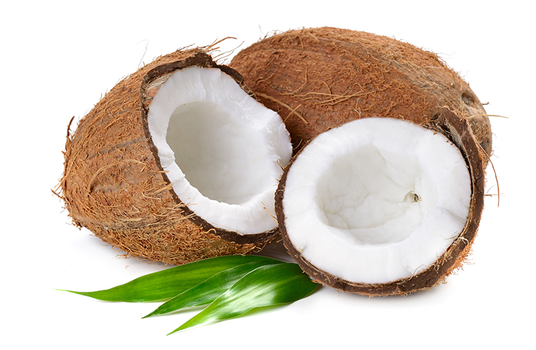 http://www.dreamstime.com/stock-images-coconut-flakes-wooden-bowl-white-background-image37517654
