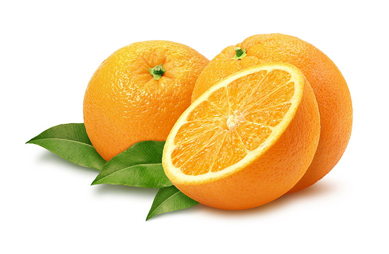 http://www.dreamstime.com/royalty-free-stock-images-oranges-image7643209