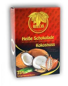 pck-kokosnuss