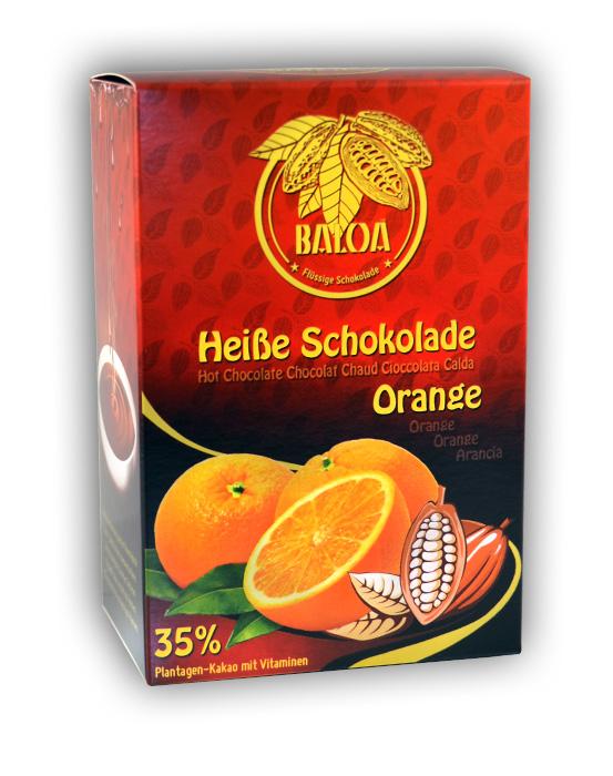 pck-orange