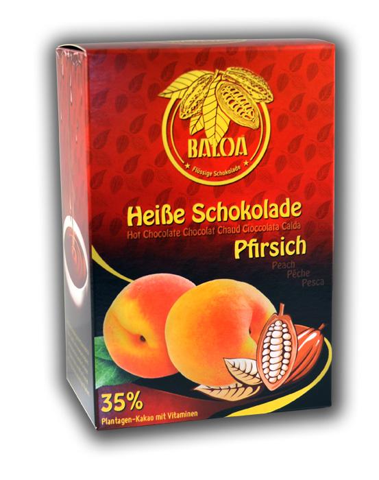 pck-pfirsich