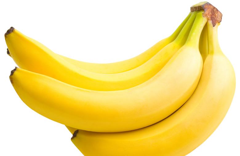 menu-banane-nav