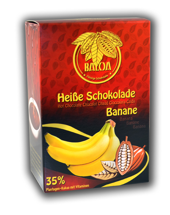 pck-banane